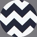 chevron-circle