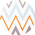 colourful-chevron-circle