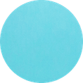 teal-circle